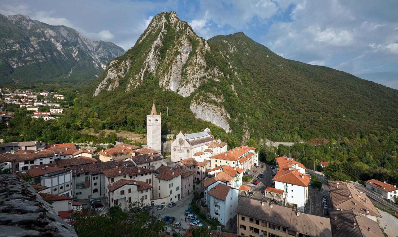 Gemona del Friuli